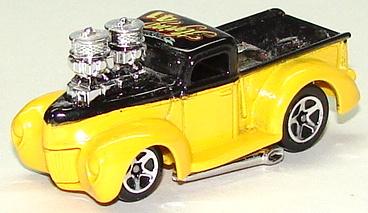 File:41 Ford Pickup L.JPG