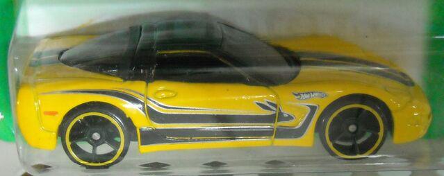 File:97 corvette 2010 easter.jpg