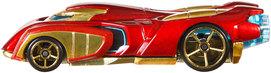 File:BDM74 Hot Wheels Marvel Character Cars - Iron Man Marvel Cars Iron Man XXX 5.jpg