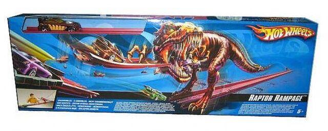 File:Raptor Rampage.jpg