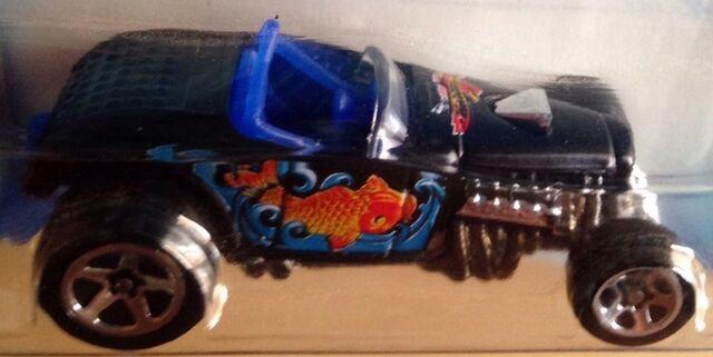 File:04-120 Deuce Roadster cls.jpg