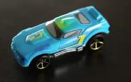 Car Maker Fast Fish