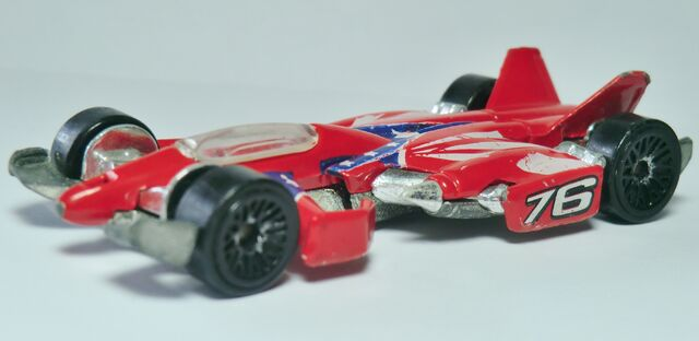 File:Jet Threat 3.0 5-Pack, Hot Wheels Air Circus2002.JPG