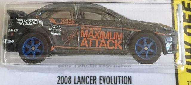 File:LancerEvolutionCFJ35.jpg