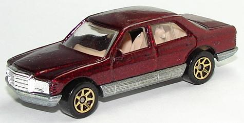 File:Mercedes 380 MtRd7spg.JPG