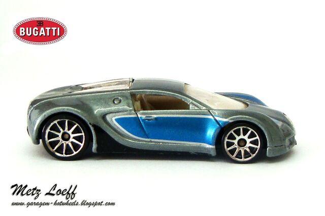 File:Bugatti Veyron 2006.jpg