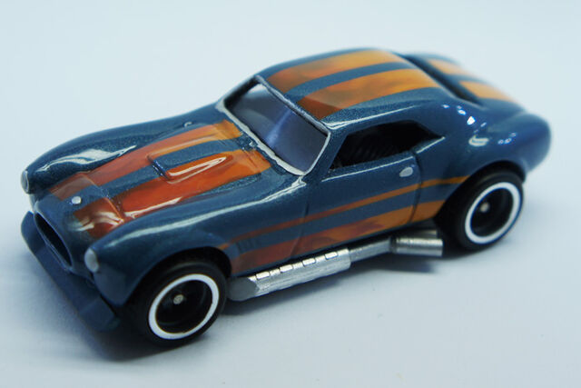 File:T Cobra custon final hot wheels 01 .jpg