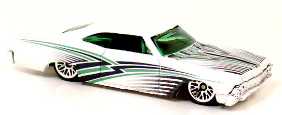 File:65 Impala - Lowriders White.jpg