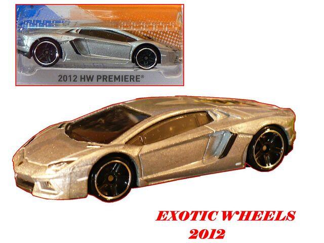 File:Aventador Silver 2012.JPG