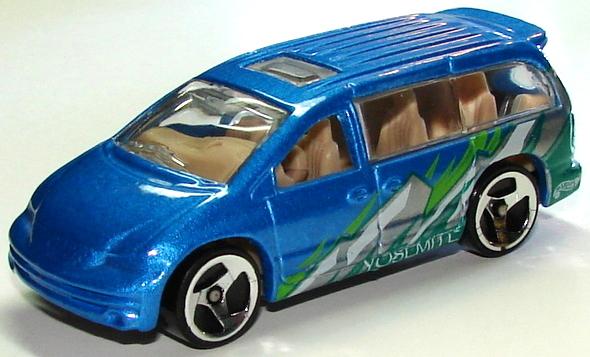 File:Dodge Caravan Blu.JPG