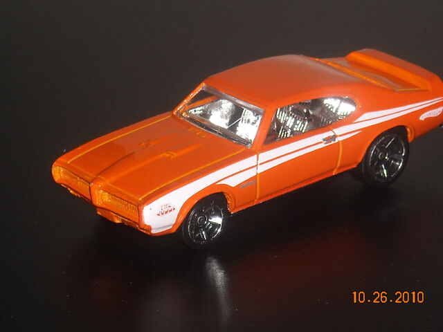 File:HOT WHEELS 69 PONTIAC GTO.JPG