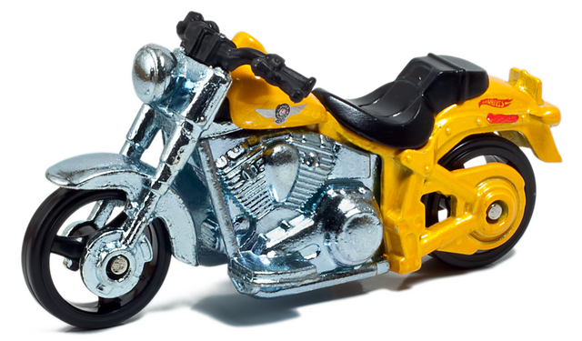 File:Harley davidson fat boy 2012 yellow.png