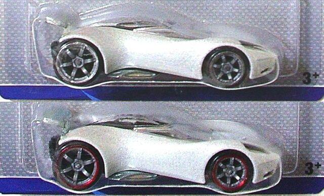 File:Lotus white red chrome.JPG