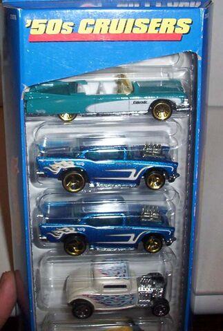 File:P Duplicate Car.jpg