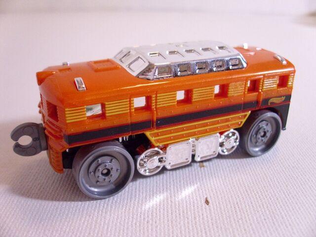 File:Rocky Mountain Rail Car (800x600).jpg