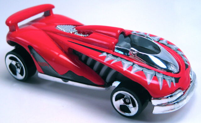File:Speed Shark red 2001.JPG