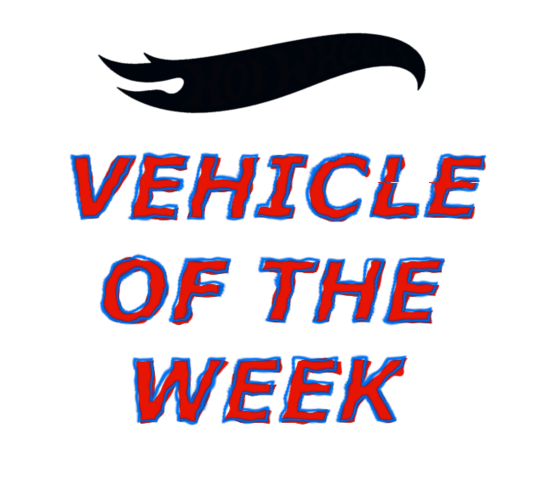 File:Vehicle of the week.png