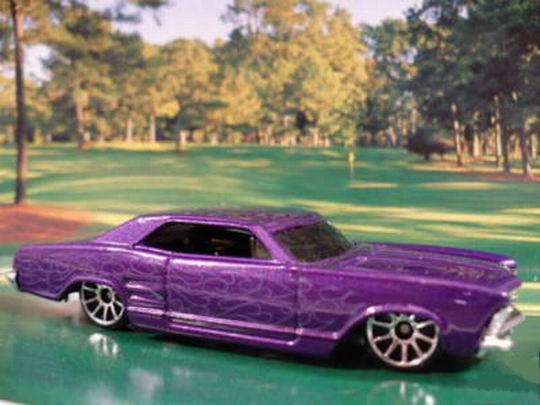 File:'64 Riviera Purple.jpg