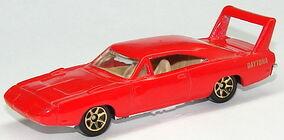 1970 Daytona Red7sp