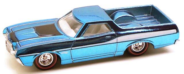 File:72fordranchero classicset blue.JPG