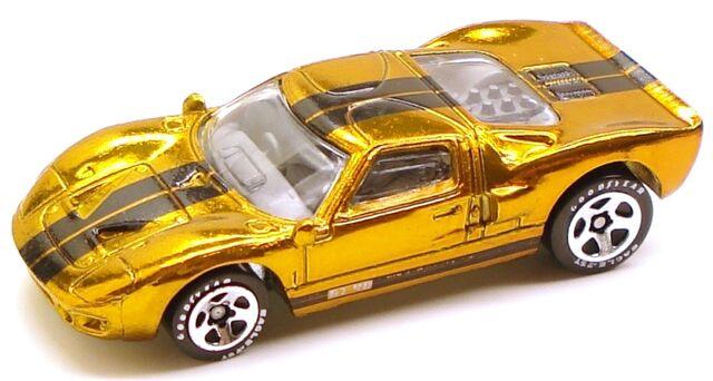 File:GT40 classics gold.JPG