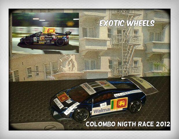 File:N RACE 2012 (5).jpg