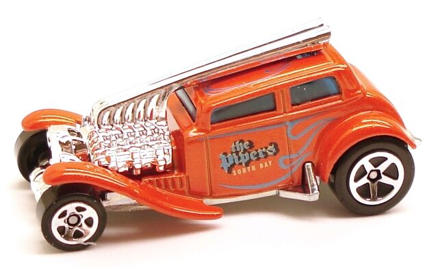 File:Straightpipes hotrods orange.JPG