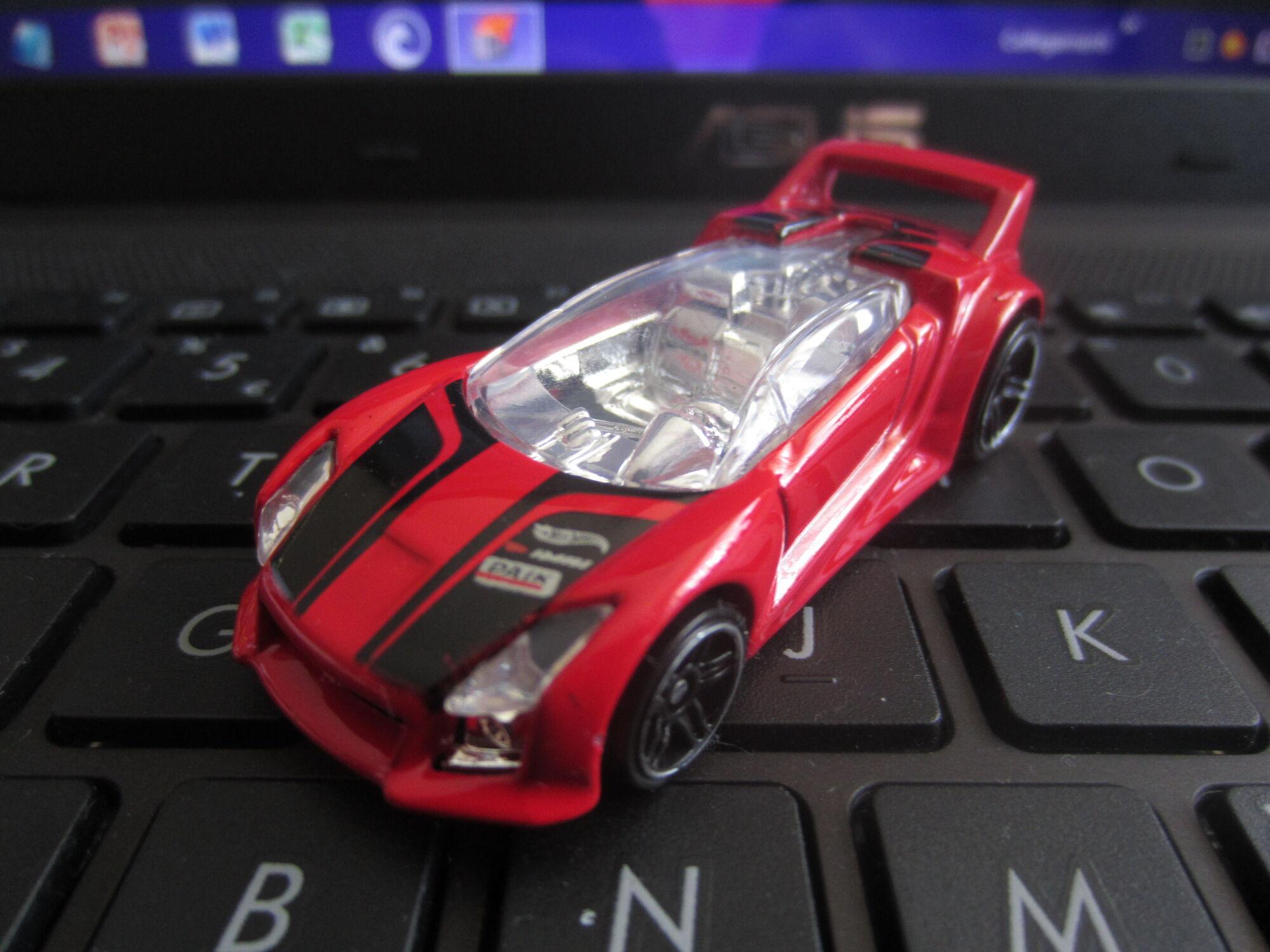 2000?cb=20130601122101 Surprising Lamborghini Gallardo Hot Wheels Wiki Cars Trend