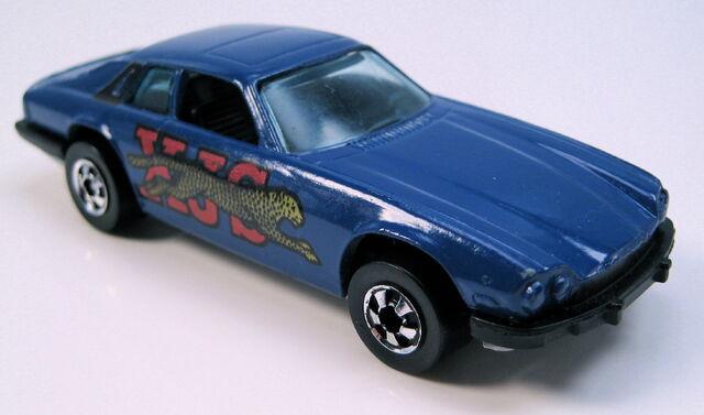 File:Jaguar XJS blue blk int tint glass BW HK base.JPG