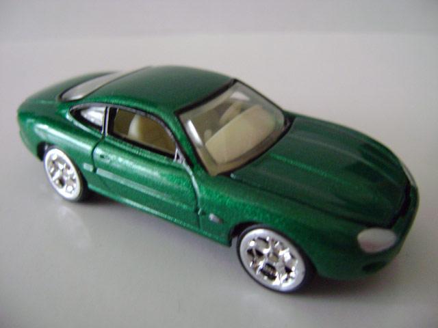 File:Jaguarxkr.jpg