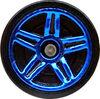 Wheels AGENTAIR 19