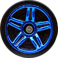 File:Wheels AGENTAIR 19.jpg