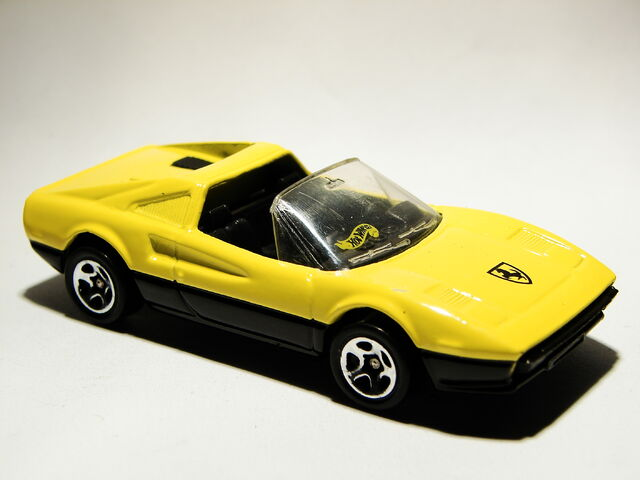 File:Ferrari 308 GTS 03.JPG