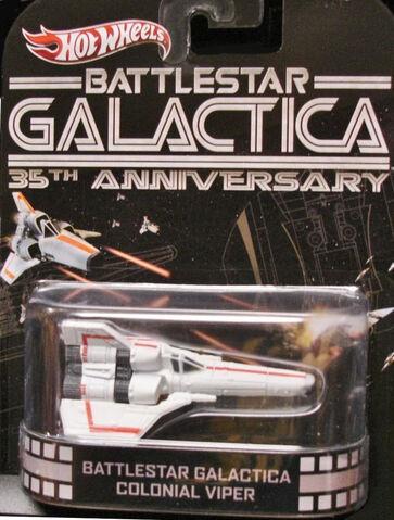 File:Hot-wheels-battlestar-galactica-colonial-viper-retro a.jpg
