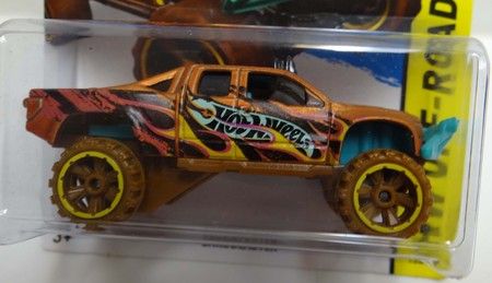 File:Sandblaster - 14 Hot Trucks Kmart.jpg