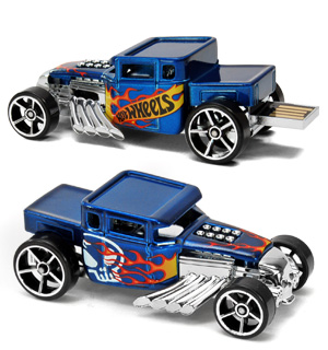 File:Case-design-final-hotwheels.jpg