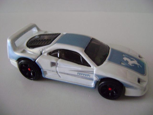 File:Ferrarif40.jpg
