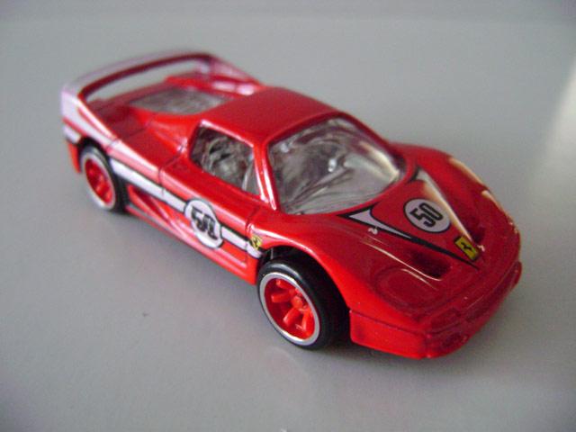 File:Ferrarif50.rouge.jpg