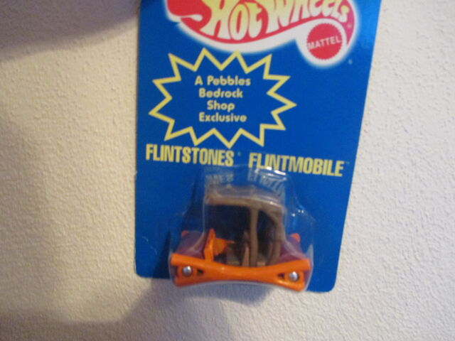 File:The Flintstones Flintmobile Color Changer.JPG