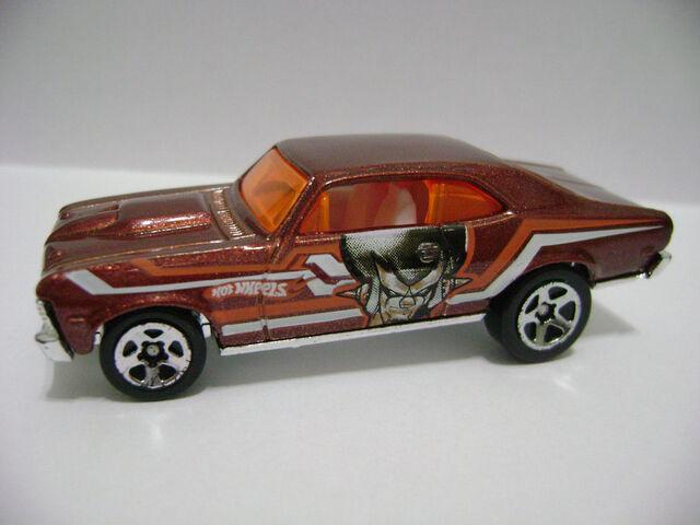 File:2005-5P-Robo Revenge-'68 Chevy Nova.jpg