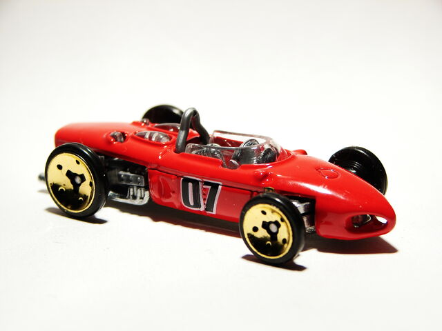 File:Ferrari 156 04.JPG