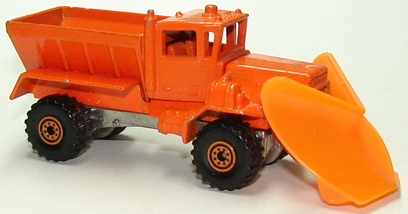 File:Oshkosh Snowplow OrgOrgCT.JPG
