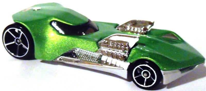 2010 track stars - Rare Hot Wheels Cars List