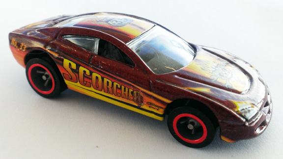 File:2003 World Race DodgeCharger.jpg