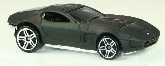 File:2006-206-FordShelbyGR1Concept-Black.jpg