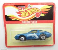 Chevy Monza 22-21002 1