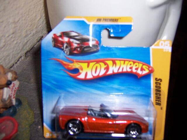 File:Corvette Scorcher.jpg