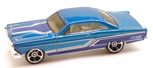 File:Fairlane muscle Blue.JPG