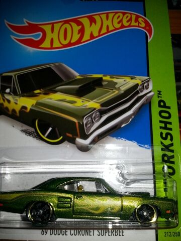 File:HW-2014-212-'69 Dodge Coronet Superbee-HeatFleet..jpg