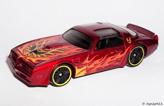 File:HW-2016-93-'77 Pontiac Firebird-Flames.jpg
